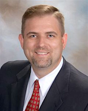 J. Cody Hiland, a graduate of the William H. Bowen School of Law at the University of Arkansas at Little Rock, has been confirmed by the U.S. Senate to serve as the U.S. Attorney for the Eastern District of Arkansas.