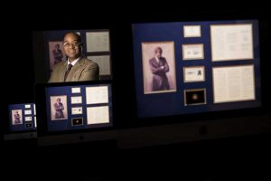 UA Little Rock professor reflects on investigation of JFK assassination records