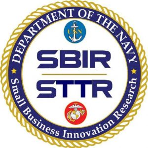 ASBTDC to host webcast to help innovative small businesses apply for U.S. Navy grants