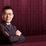 Yanyan Li co-developed an easy-to-use cybersecurity education tool designed to leverage cloud resources for instructors and provide an exceptional user lab experience for students.
