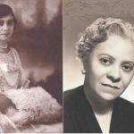Photos of Florence Price are courtesy of University of Arkansas Libraries Special Collections.