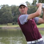 Little Rock senior Justin Warren had quite the impressive week in Western Canada, finishing fourth among a field of 246 golfers at the 2018 Canadian Men's Amateur Championship. Warren posted a 72-hole total of 11-under 273, finishing seven strokes off the lead.