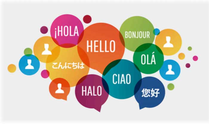 The University of Arkansas at Little Rock will host a Chinese Language Exchange event Friday, Sept. 21.