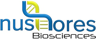 NuShores Biosciences, LLC