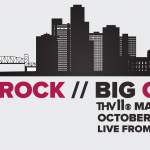 """The University of Arkansas at Little Rock is partnering with THV11 to host the """"Little Rock, Big Choice"""" mayoral forum in THV11's primetime lineup on Wednesday, Oct. 17."""
