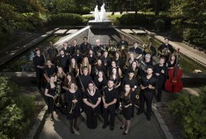 UA Little Rock Wind Ensemble to hold free concert