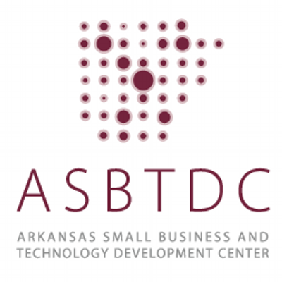 Arkansas Small Business and Technology Development Center