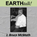EARTHtalk! lecture to shed light on importance of preserving dark skies, mitigating impacts of artificial outdoor light