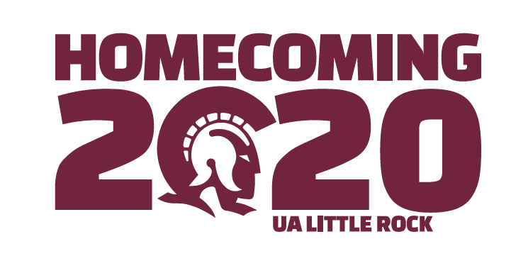 UA Little Rock will celebrate Homecoming Week from Feb. 24-29.