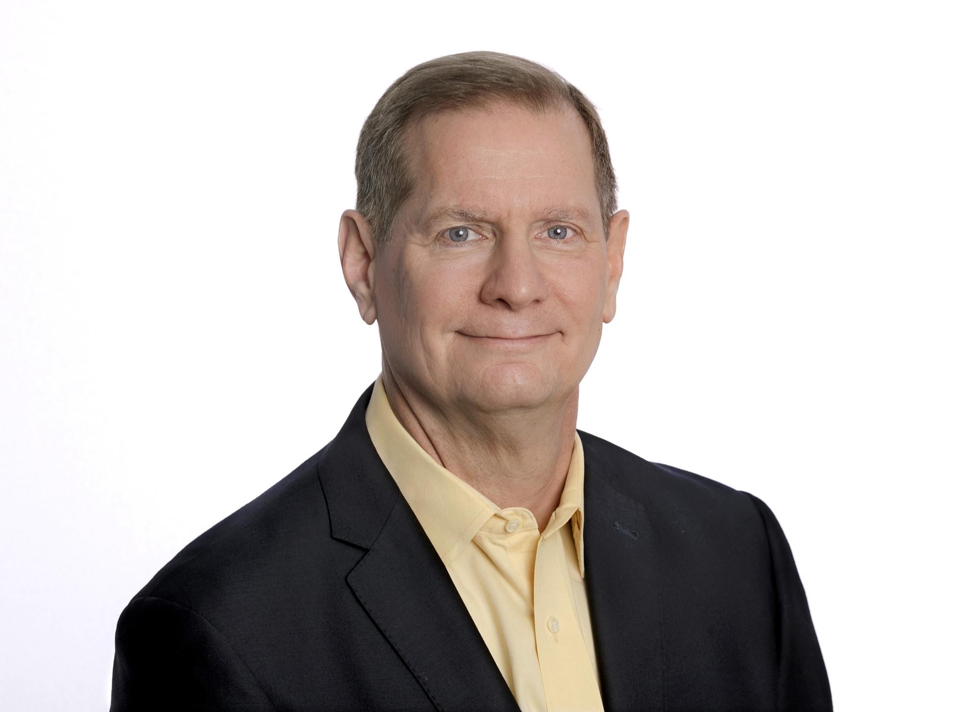 Gary Geissler