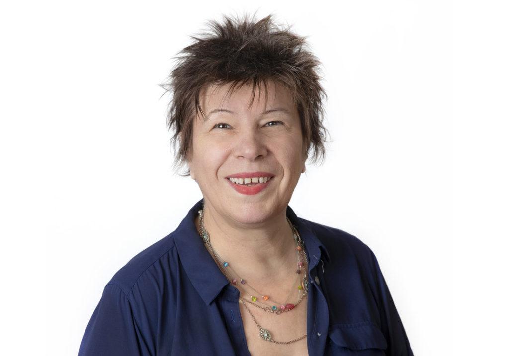 Mariofanna Milanova