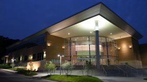 Little Rock Trojans recognized for academic progress