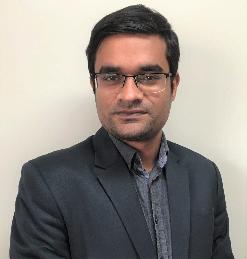 Atikur Rahman