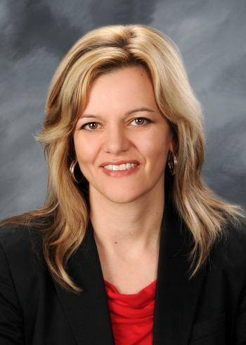 Lindsey Gustafson