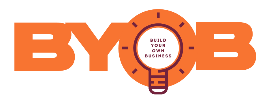 ASBTDC's new Build Your Own Business initiative is for UA Little Rock students who plan to start a business, have an idea for a side business or startup company, or have research with commercial potential.