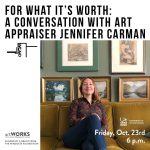 Jennifer Carman