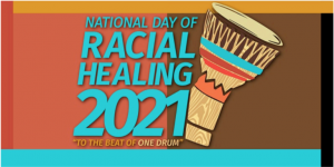 UA Little Rock Issues Proclamation on National Day of Racial Healing 2021