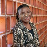 UA Little Rock graduate student Adeola Adesoba was one of 40 national winners of the New Face of Tech Scholarship. The $1500 scholarship is intended to fund and fuel the aspirations of talented female college students pursuing careers in science, technology, engineering, arts and math.