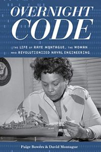 "Cover of ""Overnight Code"""