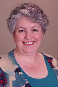 Tina Medlock