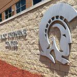 Jack Stephens Center
