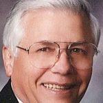 Carl Rosebaum