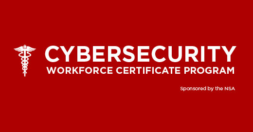 The University of Arkansas at Little Rock is partnering with a higher education consortium led by the University of Louisville to offer an online Cybersecurity Workforce Certificate program funded by the National Security Agency (NSA).