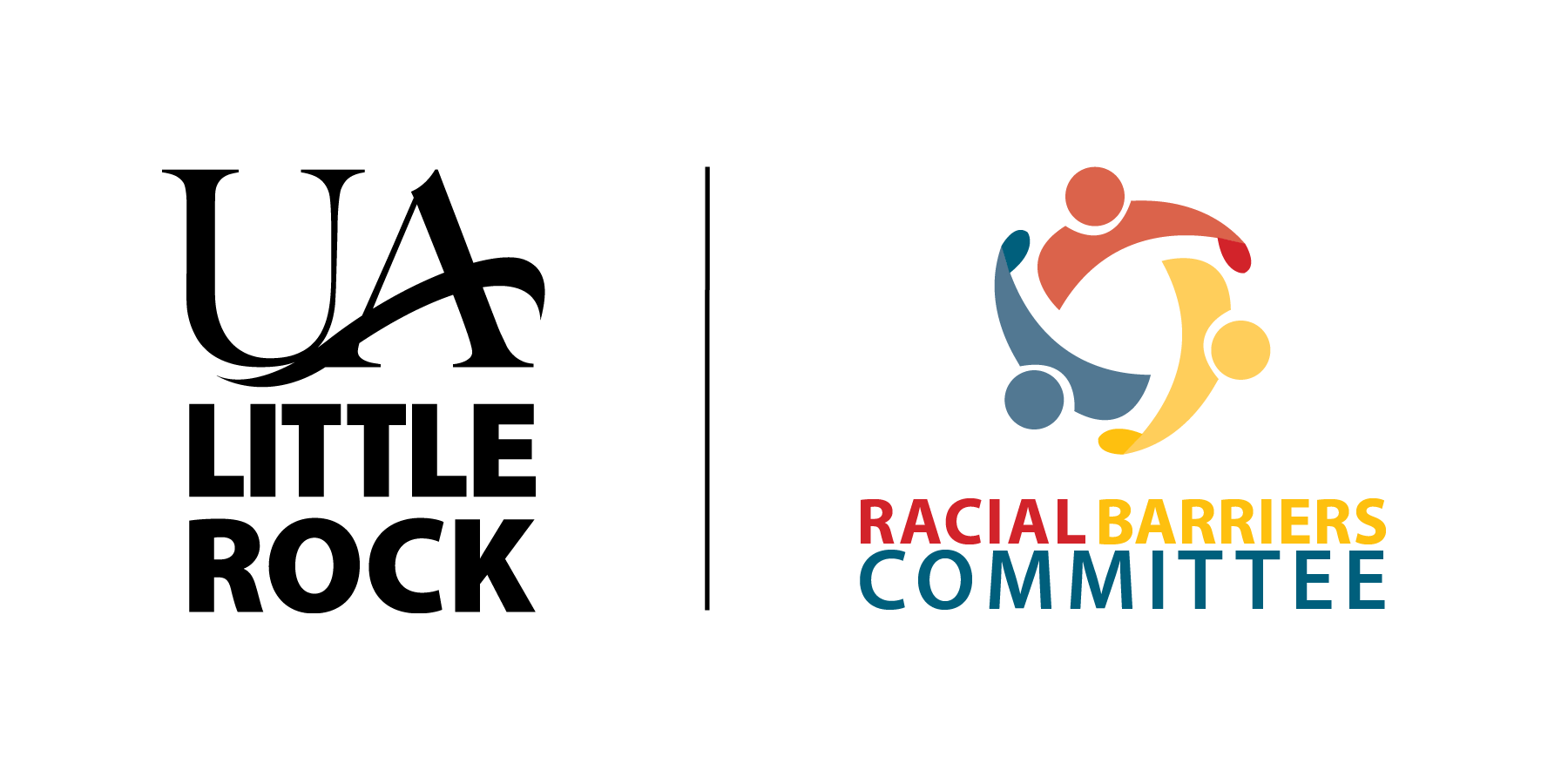 The Racial Barriers Committee will hold a meeting on Oct. 14.