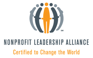 Certified to Change the World