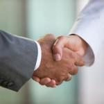 BBA in HR management program