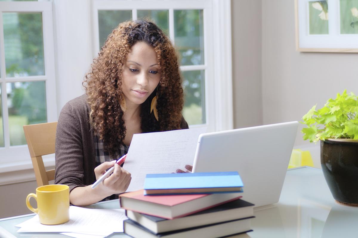 preparing high school seniors for college essay