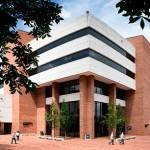 UA Little Rock Ottenheimer Library