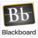 Bb Chalk-Line  copy
