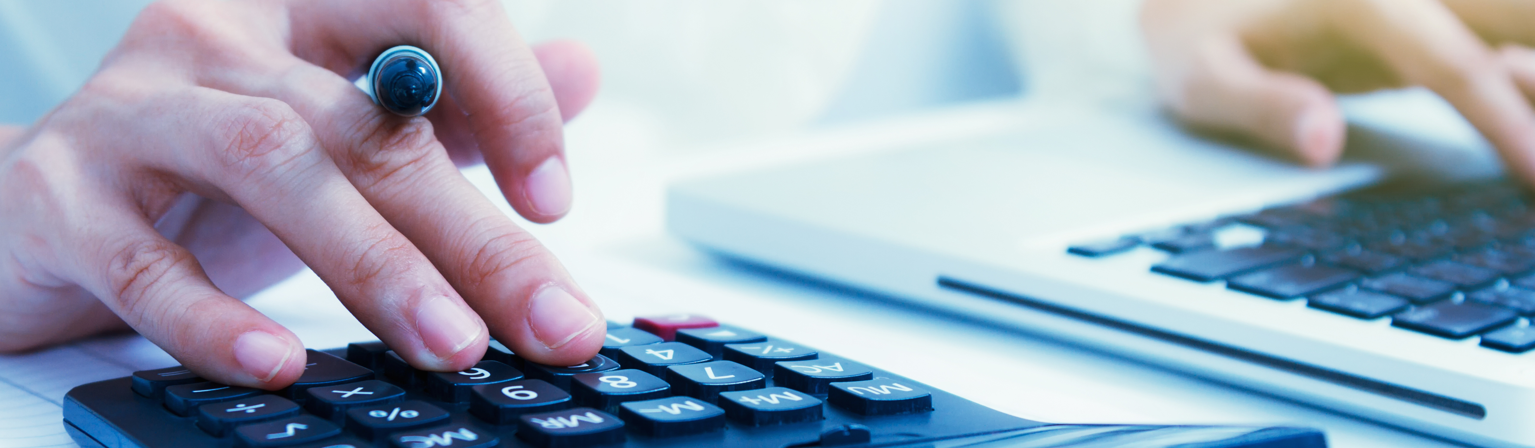 BBA in accounting - Online