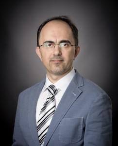 Dr. Tansel Karabacak