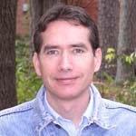 Dr. Phil Williams