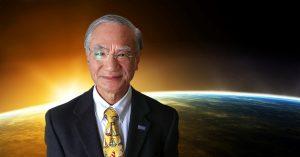 Dr. Yupo Chan