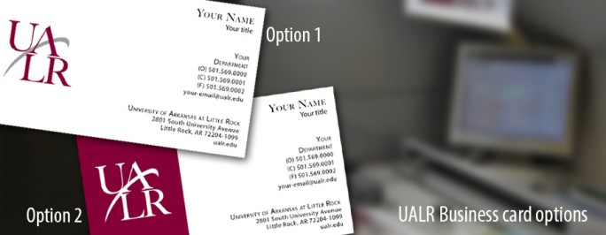 Business cards printing services business cards printing services colourmoves