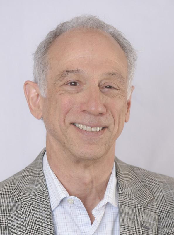Daryl Rice