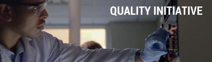 Quality Initiative