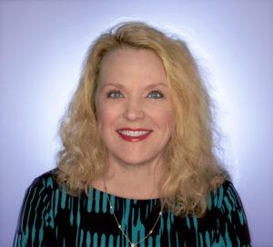 Ann Bain