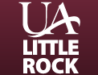 UA Little Rock logo