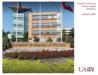 University of Arkansas at Little Rock Academic Planning Focus Summary