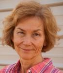 Belinda Blevins-Knabe