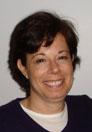 Elisabeth Sherwin