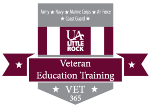 Veteran Education Training