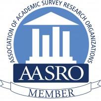 AASRO_MEM_RGB_hiRES-204x204