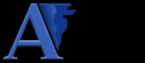 APAC Logo - Base Graphic
