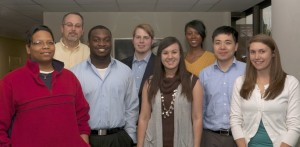MPA-Students-for-Website-684x335