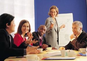 de-bono-meeting-facilitation